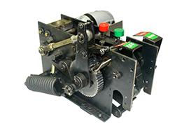 M K  & Sons Pvt  Ltd  – Mechanism | Mechanism Assembly for Vacuum