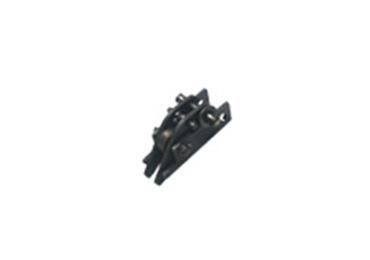 Bracket_11KV-hand-Charging-Mechanism_1
