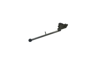 Bracket_11KV-hand-charge-mechanism