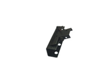 Bracket_11KV-hand-charge-mechanism_1