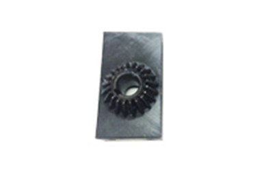 Hand-Charging-Gear_33KV-Mechanism