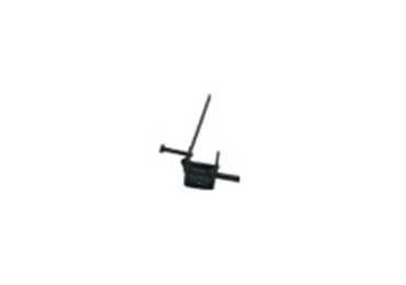 Indicator-Bracket_11KV-hand-charging-mechanism