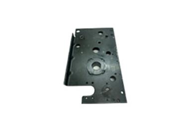 LH-Mechanism-Plate_33KV-Mechanism