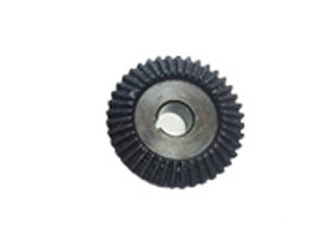 Motor-Charging-Gear_33KV-Mechanism