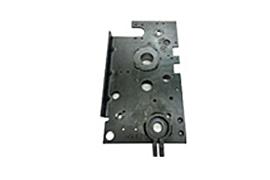 RH-Mechanism-Plate_33KV-Mechanism