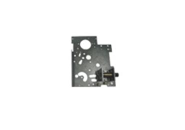 RH-Plate_11KV-hand-Charging-Mechanism