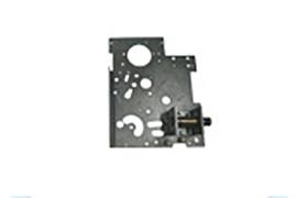RH-Plate_11KV-hand-charge-mechanism