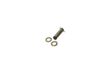 Spring_11KV-hand-Charging-Mechanism